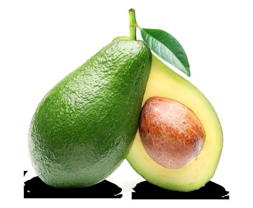 Avocado_
