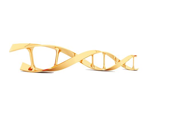 DNA_600