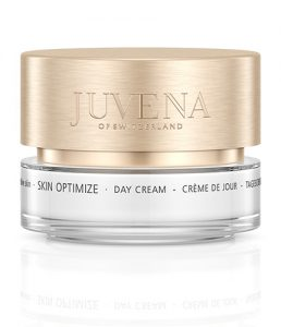 Day Cream Sensitive Skin