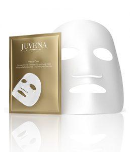 Express MasterCare Mask