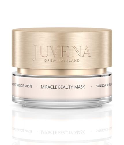 Miracle Beauty Mask