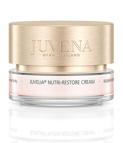 Juvelia® Nutri-Restore Cream