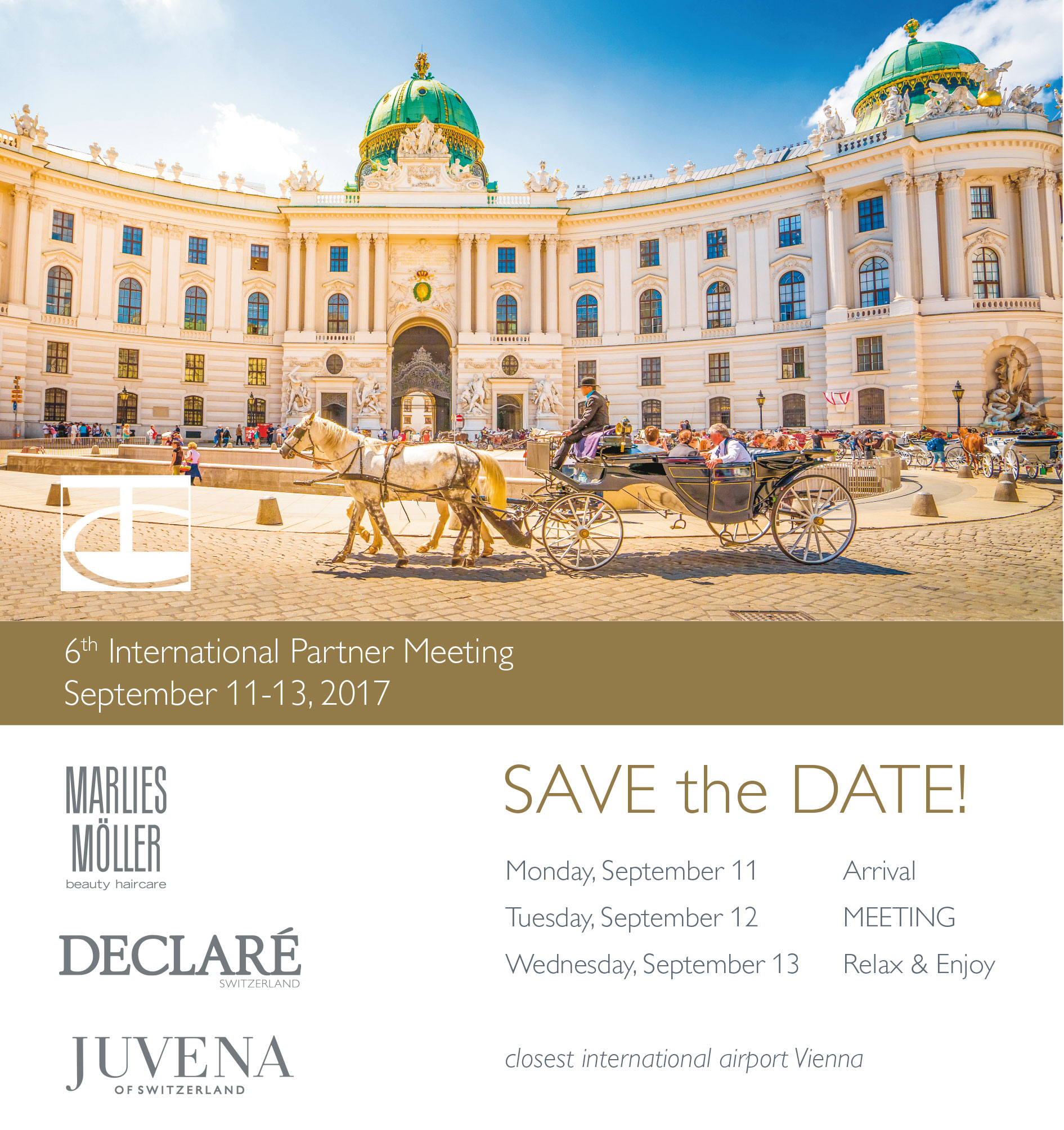 Save_the_date_PartnerMeeting_2017