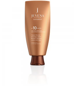 Classic_Bronze_AntiAge_Lotion_SPF10
