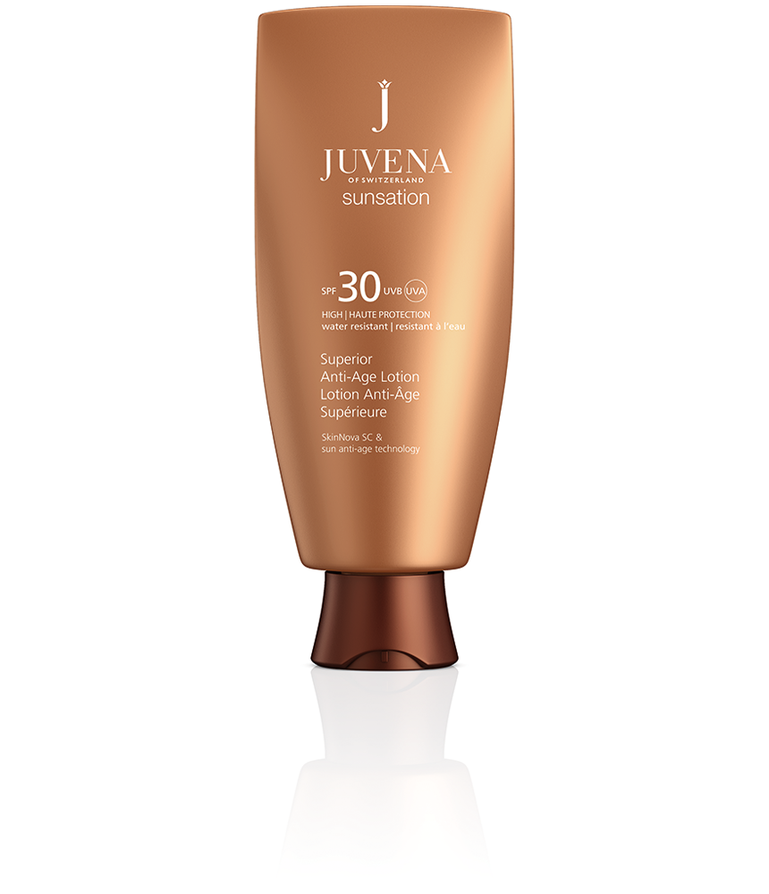 Superior_AntiAge_Lotion_SPF30