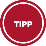 Button_Men_Tipp