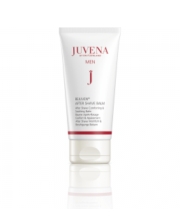 After Shave Balm