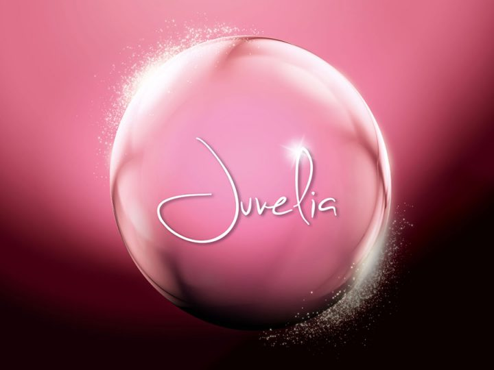 Juvelia – Glycation