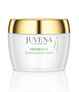 Fascianista Body Cream
